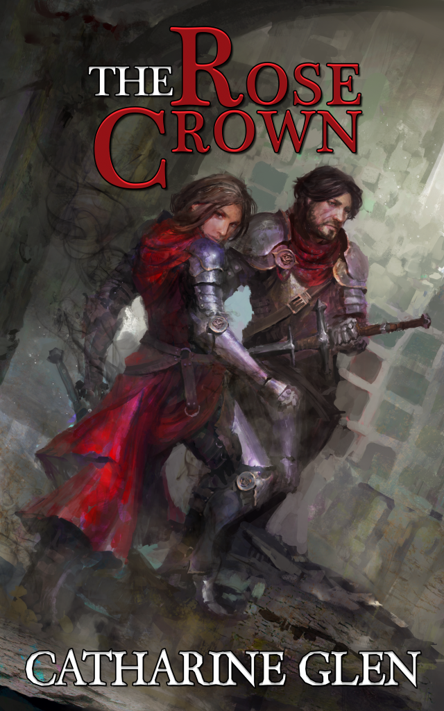 therosecrown_ebook_png